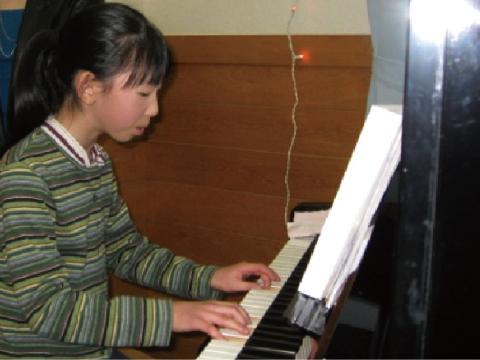 130118_piano01.jpg