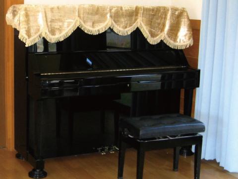 130118_piano03.jpg